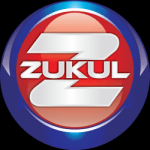 Can You Really Make Money With Zukul?