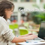 Get Paid To Write About Parenting – One of the Most Popular Niches Out There