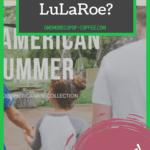 make money lularoe