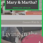 make money mary martha