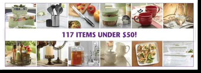 117 Under $50