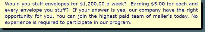 1200 Per Week