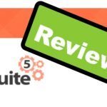 AmaSuite 5 Review: Is It Worth The Price?
