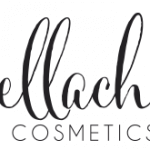 Can You Really Make Money With Bellachase Cosmetics?