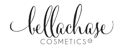 Bellachase Cosmetics Review
