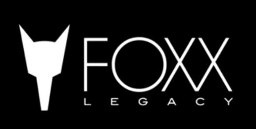 Foxx Legacy Review