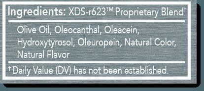 Ingredients List 3