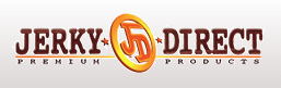Jerky Direct Review