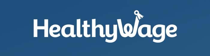 Make Money HealthyWage
