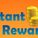 Can You Really Make Money With The Instant Rewards App?