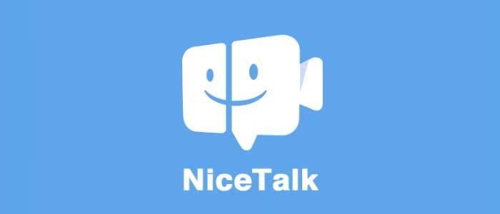 Make Money NiceTalk