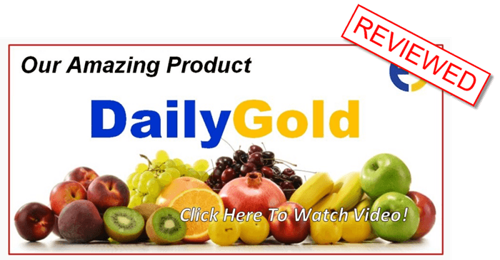 Make Money With Emza Gold