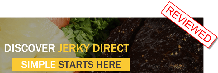 Make Money With Jerky Direct