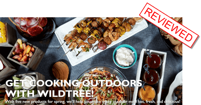 Make Money With Wildtree