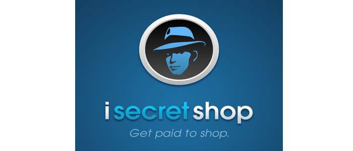 Make Money iSecretShop