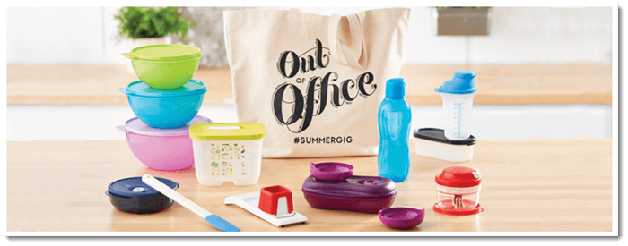 Out of Office Starter Kit