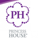 Can You Really Make Money With Princess House?