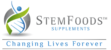 Stemfoods Review