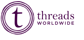 Threads Worldwide Review