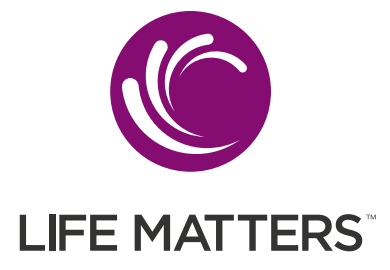 Life Matters Review