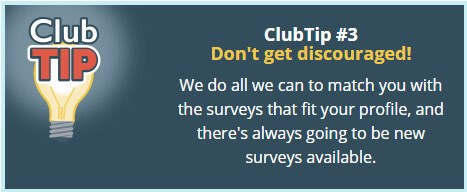 pointclub surveys can you really make money with the pointclub surveys website 5094