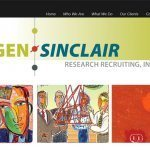 Can You Really Make Money With The Hagen/Sinclair Survey Website?