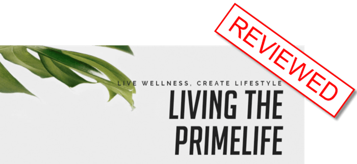 Make Money With Prime My Body