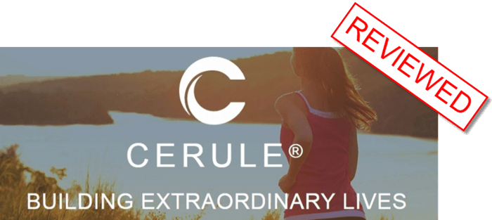 Make Money with Cerule