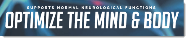 Optimize the Mind