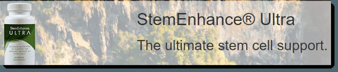 StemEnhance Ultra
