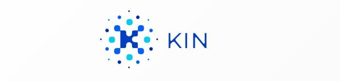 kin by kik ico token review