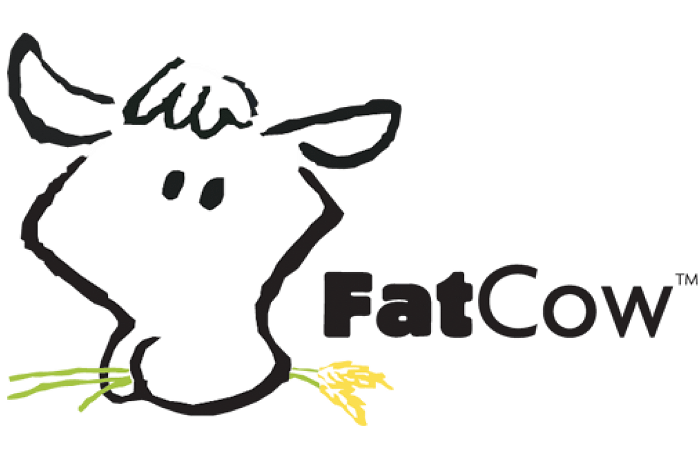 FatCow Shared Hosting