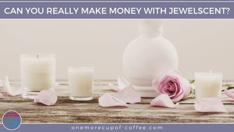 Can You Really Make Money With JewelScent featured image