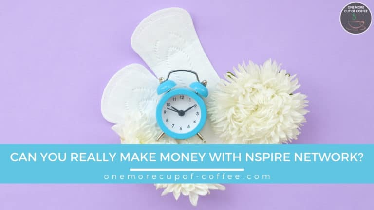 Can You Really Make Money With Nspire Network featured image