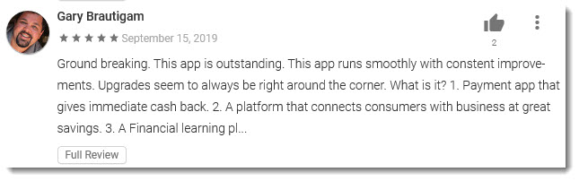 Google Play Life Leadership Review