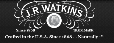 J.R. Watkins Review