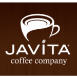 Can You Really Make Money With Javita?