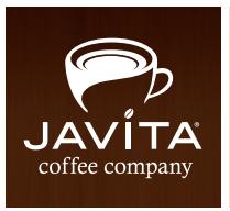 Javita Review