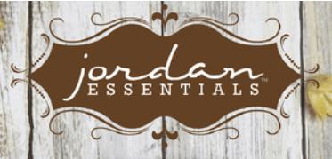 Jordan Essentials Review
