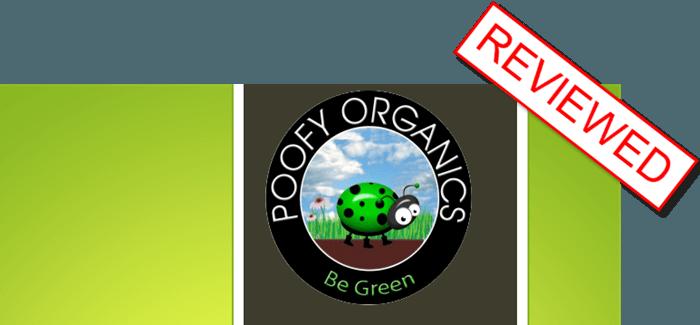 Make Money With Poofy Organics