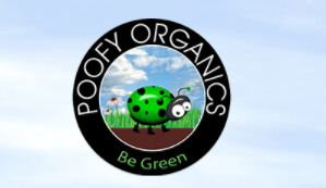 Poofy Organics Review
