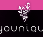 Can You Really Make Money With Younique?