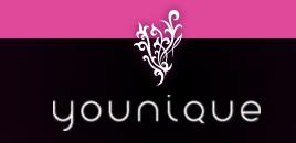 Younique Review