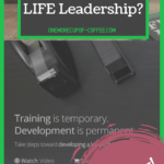 make money LIFE Leadership