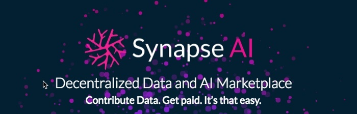 synapse ico token review