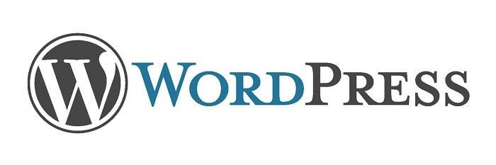HostingSource WordPress Hosting