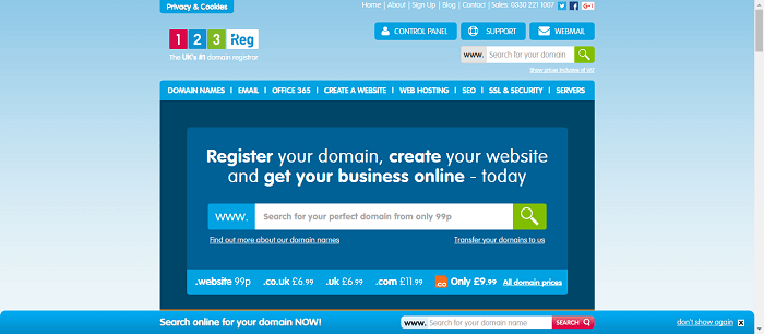 Image Result For Cheap Domain Name Registration And Hosting