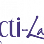 Can You Really Make Money With Acti-Labs?