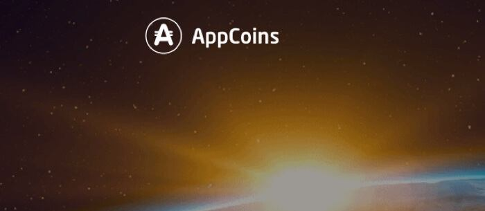 AppCoins Review: The Token for App Stores