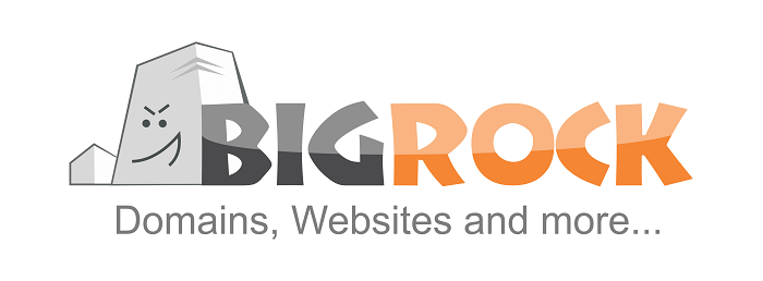 Discover the Advantage of Big Rock Web Hosting